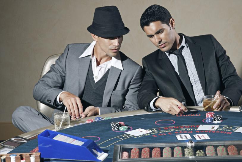 Spiele Online Slots in gemütlichen Cafés